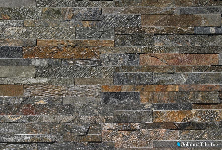 Discount ceramic tile